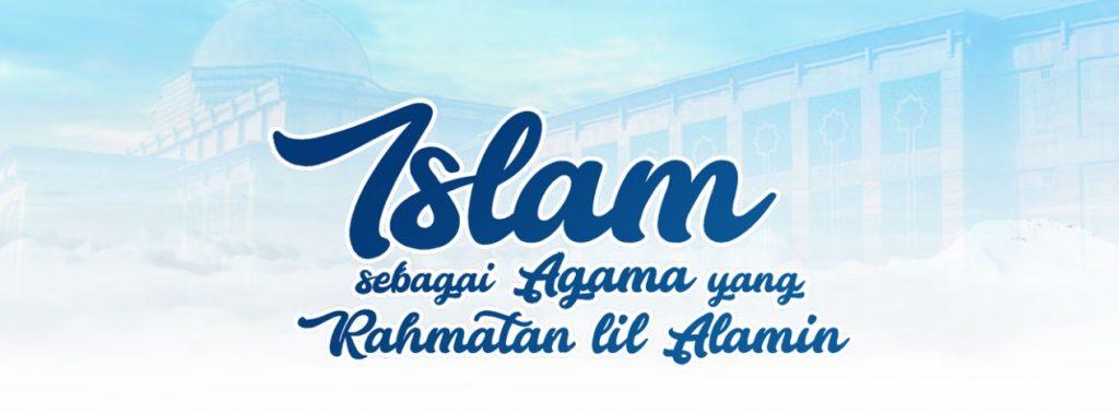 Daurah Nasional ke 16 di Jakarta