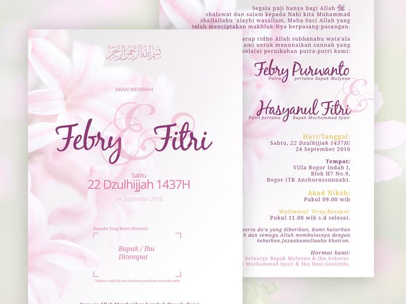 Febry