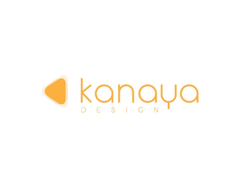 Kanaya Design