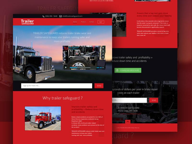 erwinprasetyo-ui-design_portfolio-trailersafeguard