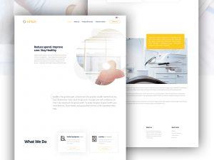 erwinprasetyo-ui-design_portfolio-apba