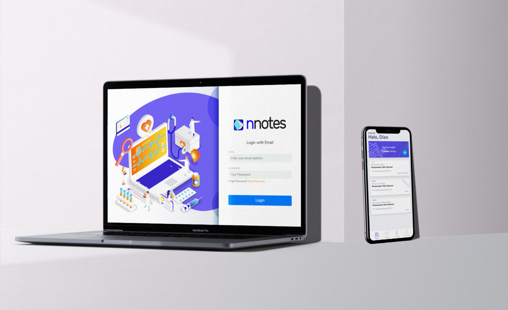 nnotes_macbook-pro-and-iphone-x-mockup-scene