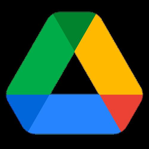 Embed Google Drive on WordPress