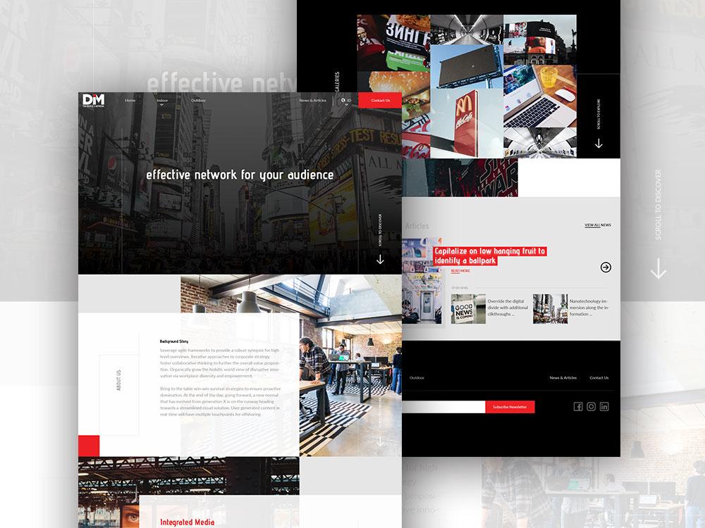erwinprasetyo_portfolio_2020_ui-design_DIM