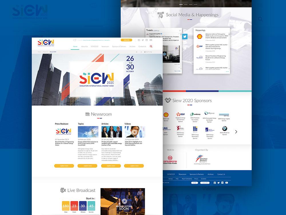 erwinprasetyo_portfolio_2020_ui-design_siew-2020