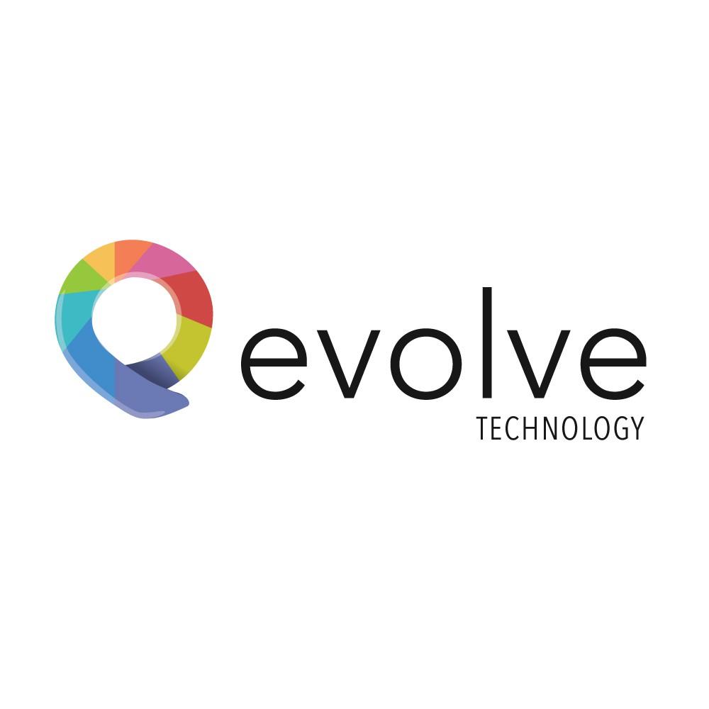 evolve technology