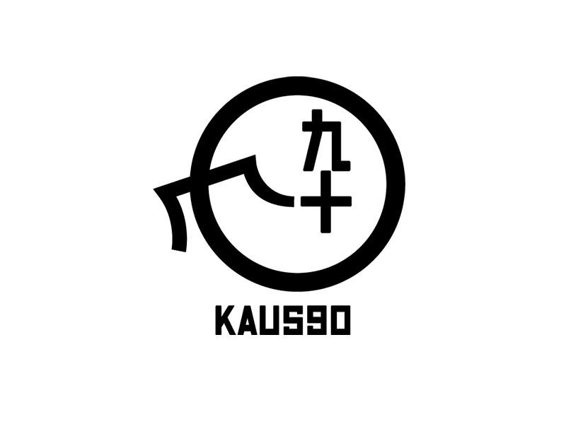 Kaus90